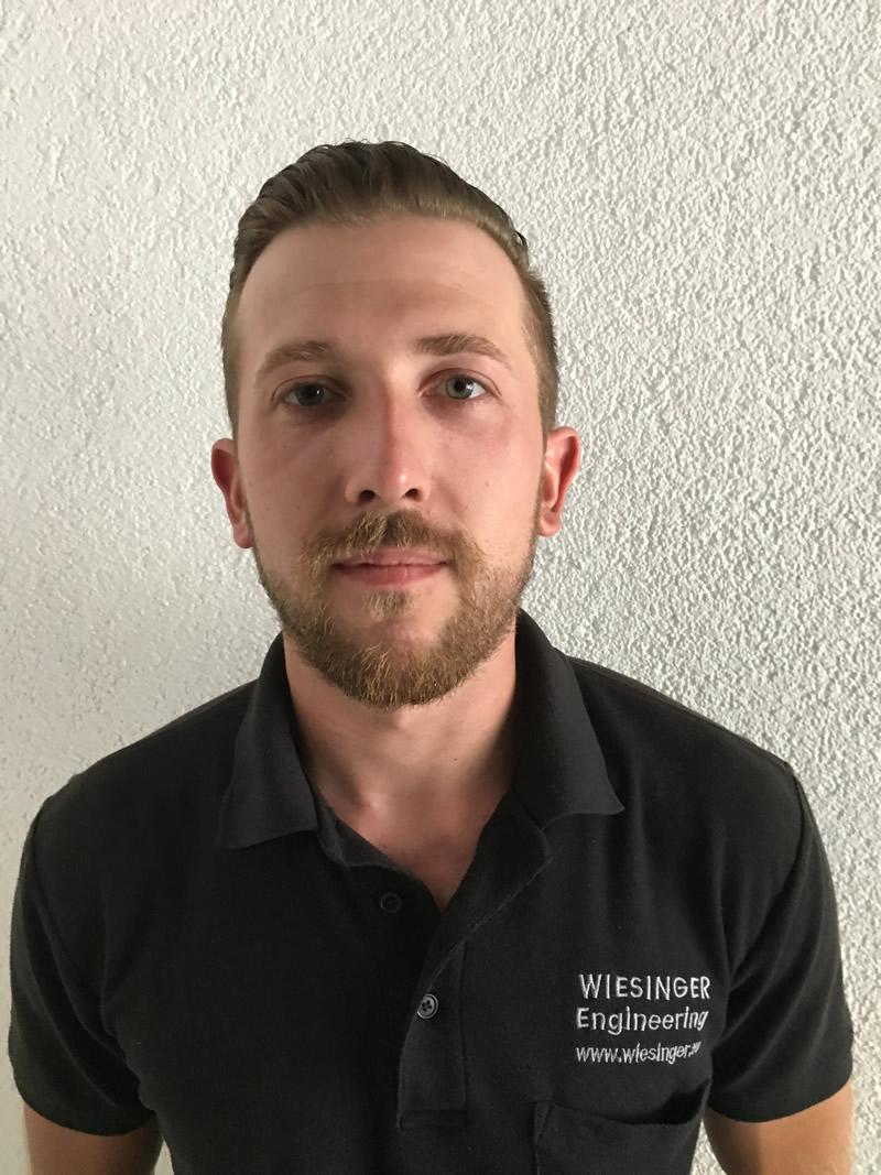Florian Höbiger