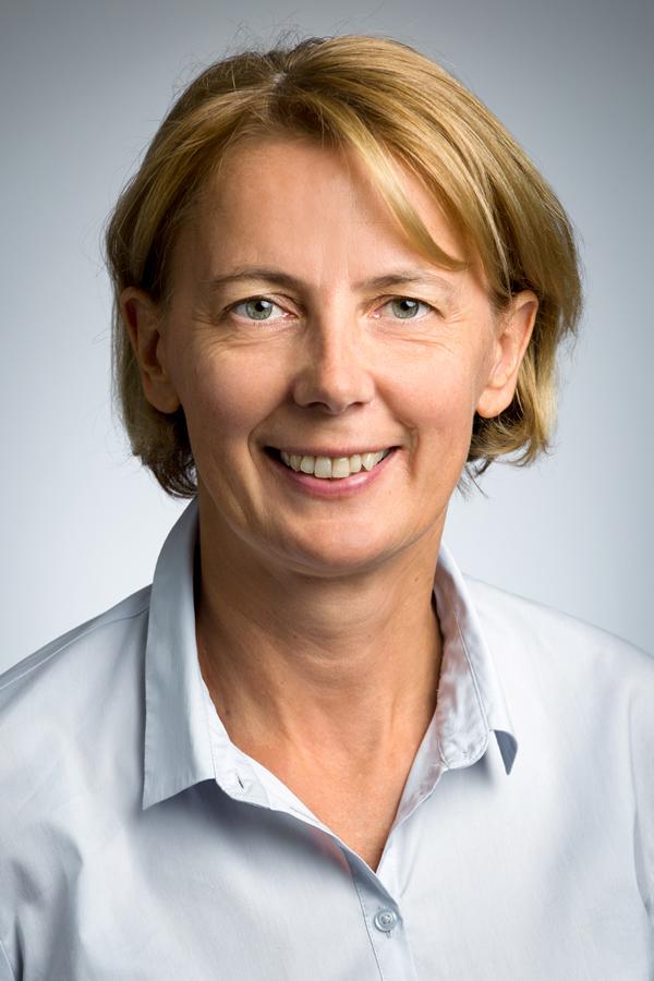 Helga Wiesinger